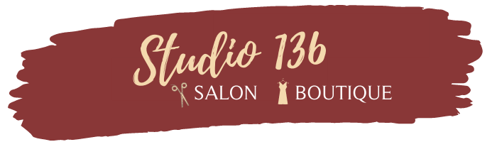 Studio 136 Salon & Boutique